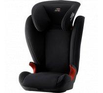 Autokrēsliņi 15-36 kg - Britax Romer Kid II Cosmos black Black frame Bērnu autosēdeklis 15-36 kg