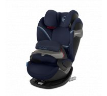 Autokrēsliņi 9-36 kg - Cybex Pallas S-Fix Navy Blue Bērnu autosēdeklis 9-36 kg