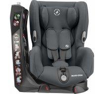 Autokrēsliņi 9-18 kg - MAXI COSI Axiss Authentic Graphite Bērnu autosēdeklis 9-18 kg