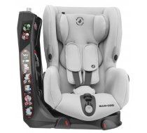 Autokrēsliņi 9-18 kg - MAXI COSI Axiss Authentic Grey Bērnu autosēdeklis 9-18 kg