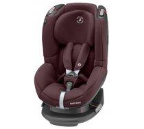 Autokrēsliņi 9-18 kg - MAXI COSI Tobi Authentic Red Bērnu autosēdeklis 9-18 kg