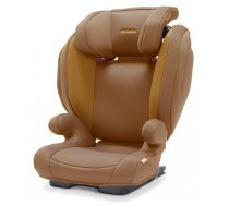 Autokrēsliņi 15-36 kg - Recaro Monza Nova 2 Seatfix Select Sweet Curry Bērnu autosēdeklis 15-36 kg