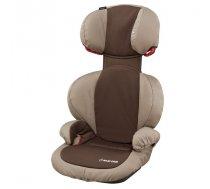 Autokrēsliņi 15-36 kg - Bērnu autosēdeklis 15-36 kg MAXI-COSI Rodi SPS Oak Brown