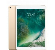 Apple iPad Pro 10.5'' 512GB Wi-Fi Gold MPGK2