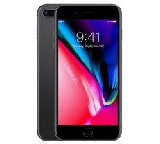 Apple iPhone 8 Plus 64GB Space Gray MQ8L2