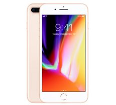 Apple iPhone 8 Plus 64GB Gold MQ8N2