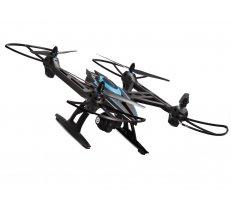 Overmax X-Bee Drone 7.2 FPV (OV-X-BEE DRONE 7.2 FPV)