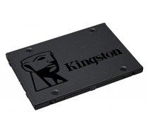 Kingston A400 240GB (SA400S37/240G)
