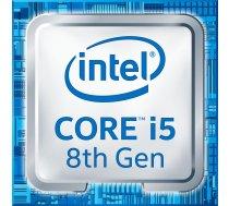Intel Core i5-8400, Hexa Core, 2.80GHz, 9MB, LGA1151, 14nm, TRAY (CM8068403358811)