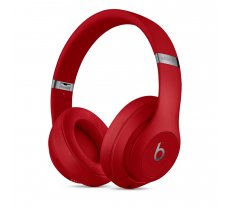 Beats Studio3 Wireless Red MQD02