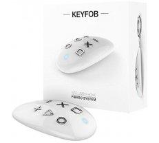 Fibaro KeyFob Z-Wave (FGKF-601 ZW5)