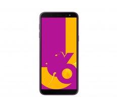Samsung SM-J600F Galaxy J6 32GB Dual SIM Purple