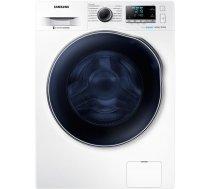 Samsung WD80J6A10AW/LE