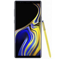 Samsung SM-N960F Galaxy Note 9 128GB Dual SIM Ocean Blue