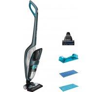Philips PowerPro Aqua FC6409/01