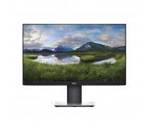 Dell P2419H 23.8'' IPS (210-APWU)