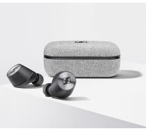 Sennheiser Momentum True Wireless (508524)