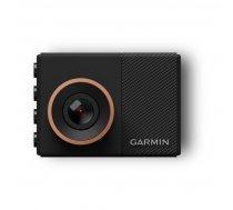 Garmin Dash Cam 55 (010-01750-11)