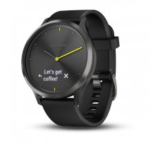 Garmin Vivomove HR (010-01850-21)