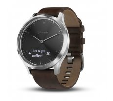 Garmin Vivomove HR (010-01850-24)