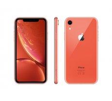 Apple iPhone XR 256GB Coral MRYP2
