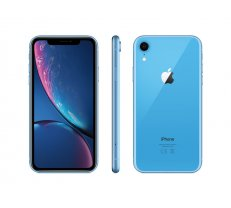 Apple iPhone XR 128GB Blue MRYH2