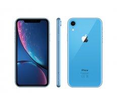 Apple iPhone XR 64GB Blue MRYA2