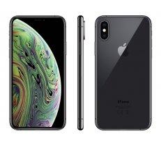 Apple iPhone XS 64GB Space Gray MT9E2
