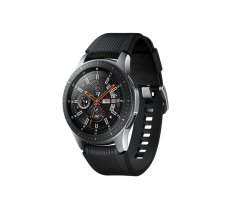 Samsung SM-R800 Galaxy Watch 46mm Silver