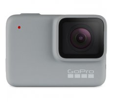 GoPro HERO7 White (CHDHB-601)