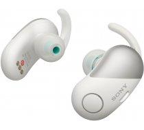 Sony WF-SP700N/W (WF-SP700NW)