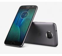 Motorola XT1805 Moto G5S Plus 32GB Dual SIM 3GB RAM Lunar Gray