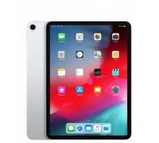 Apple iPad Pro 11'' Wi-Fi Silver 256GB MTXR2