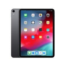 Apple iPad Pro 11'' Wi-Fi Space Gray 64GB MTXN2