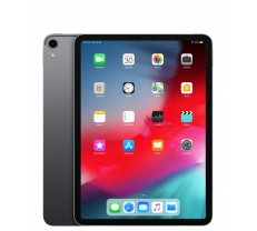 Apple iPad Pro 11'' Wi-Fi Space Gray 256GB MTXQ2