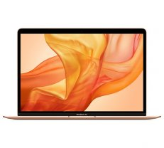 Apple MacBook Air 13.3'' with Retina Display i5 1.6GHz 16GB 256GB SSD Intel UHD Graphics 617 Gold MREF2 (Spec. Conf.)