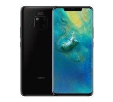 Huawei Mate 20 Pro 128GB Dual SIM Black
