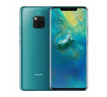 Huawei Mate 20 Pro 128GB Dual SIM Emerald Green