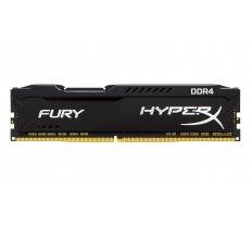 Kingston HyperX Fury 8GB DDR4 2933MHz CL17 (HX429C17FB2/8)