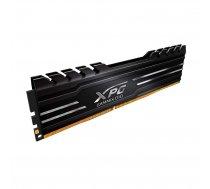 Adata XPG GAMMIX D10 8GB DDR4 3000MHz CL16 (AX4U300038G16-SBG)