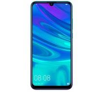 Huawei P Smart 2019 64GB Dual SIM Aurora Blue