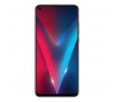 Huawei Honor View 20 128GB 6GB RAM Dual SIM Midnight Black