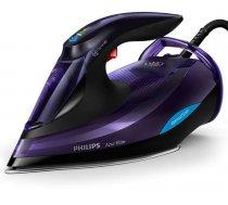 Philips Azur Elite GC5039/30