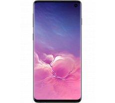 Samsung SM-G973F Galaxy S10 128GB Dual SIM Prism Black