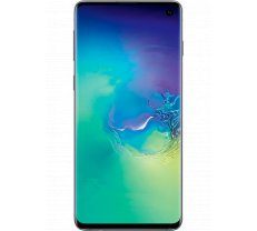 Samsung SM-G973F Galaxy S10 128GB Dual SIM Prism Green