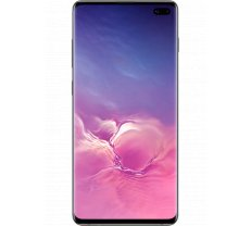 Samsung SM-G975F Galaxy S10 Plus 128GB Dual SIM Prism Black