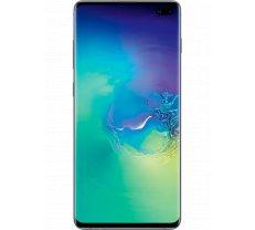 Samsung SM-G975F Galaxy S10 Plus 128GB Dual SIM Prism Green