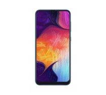 Samsung SM-A505F Galaxy A50 128GB Dual SIM Blue