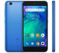 Xiaomi Redmi Go 8GB Dual SIM Blue
