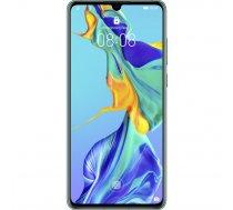 Huawei P30 128GB Dual SIM Aurora